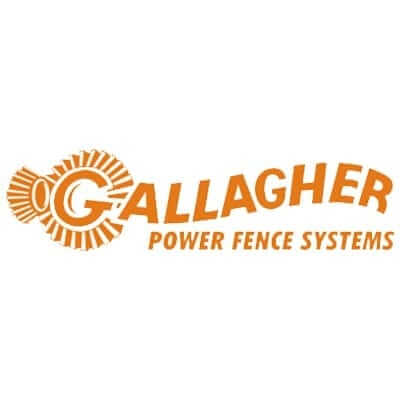 Gallagher Power Fence Systems