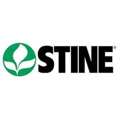 Stine seeds